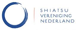 Shiatsu Nederland